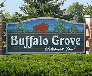 Used Auto Financing in Buffalo Grove