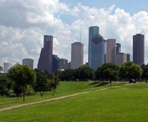 Houston Bad Credit Car Loans