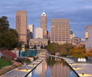 Poor Credit Car Financing in Indianapolis