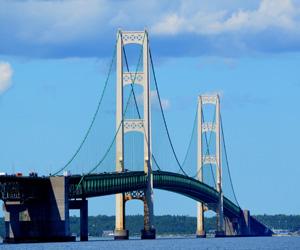 Michigan Poor Credit Auto Financing