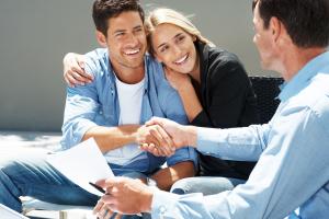 Auto Financing Loans
