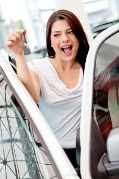 Rent to Own Bad Credit Car Loans