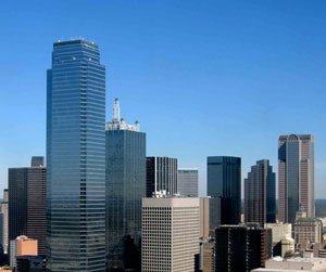 Dallas Bad Credit Car Loans