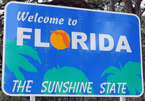 Florida SubPrime Vehicle Finance Loans