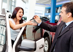 Other Finance Companies and Dealerships