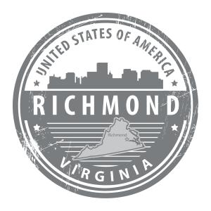 Richmond, VA Bad Credit Car Loan
