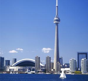 Toronto Auto Finance Options