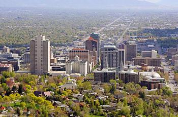 Used Car Loans in Utah