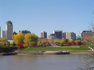 Winnipeg Bad Credit Auto Loans